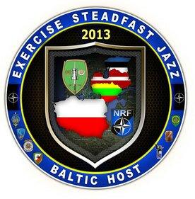 20130820_130820-logo-steadfast-jazz_rdax_276x281