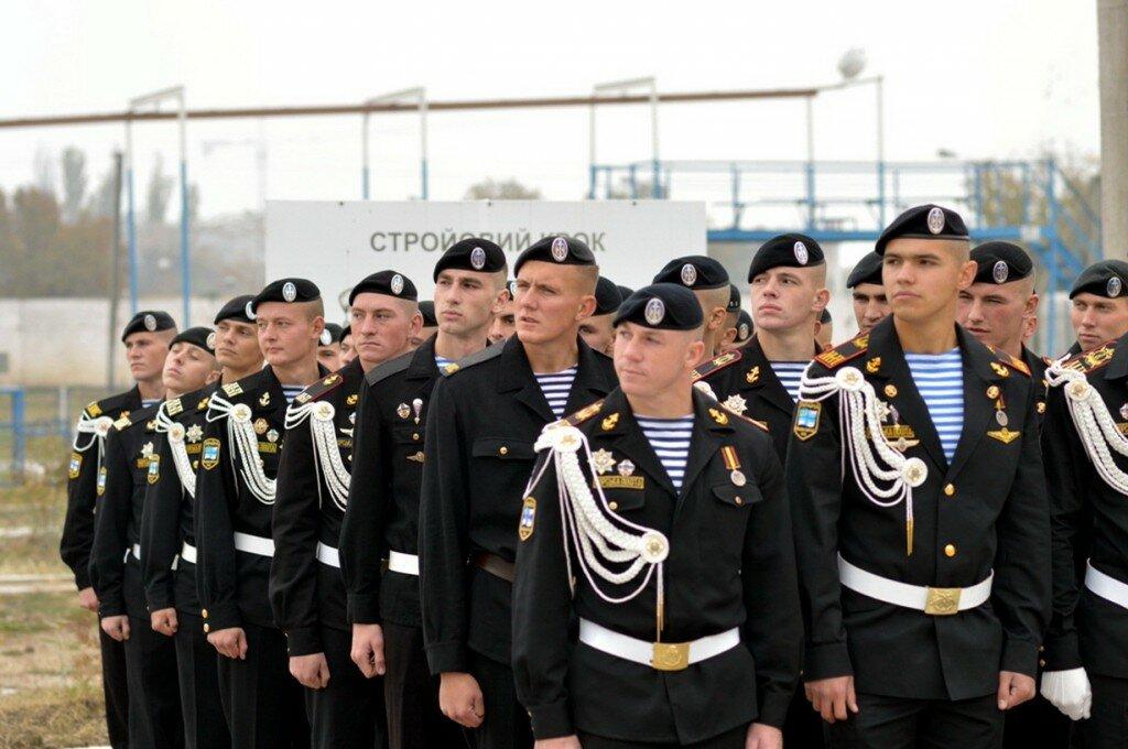 Морские пехотинцы - мощный фактор стабилизации ситуации в южных регионах, - Порошенко - Цензор.НЕТ 9906
