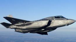 F-35-2